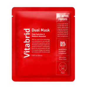 vitabrid scalp shampoo