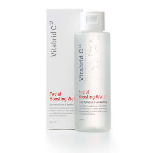 vitabrid c12 facial boosting water small