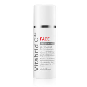 vitabrid c12 face brightening small