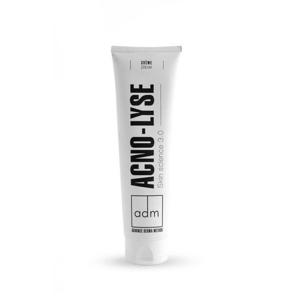 adm acno-lyse skin science