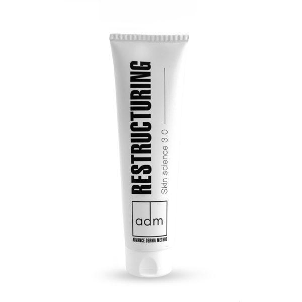 adm restructuring cream