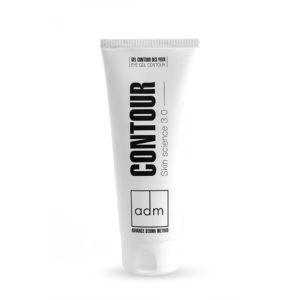 adm eye contour gel skin