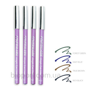 eye liner covermark