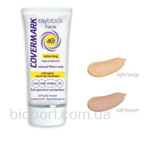 face cream 40