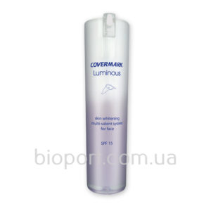 covermark std luminous
