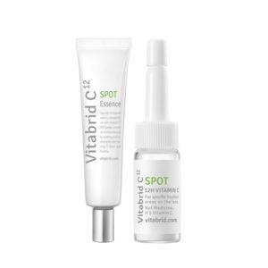 vitabrid spot set