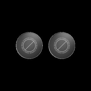 ValveStopper-x2_2560x