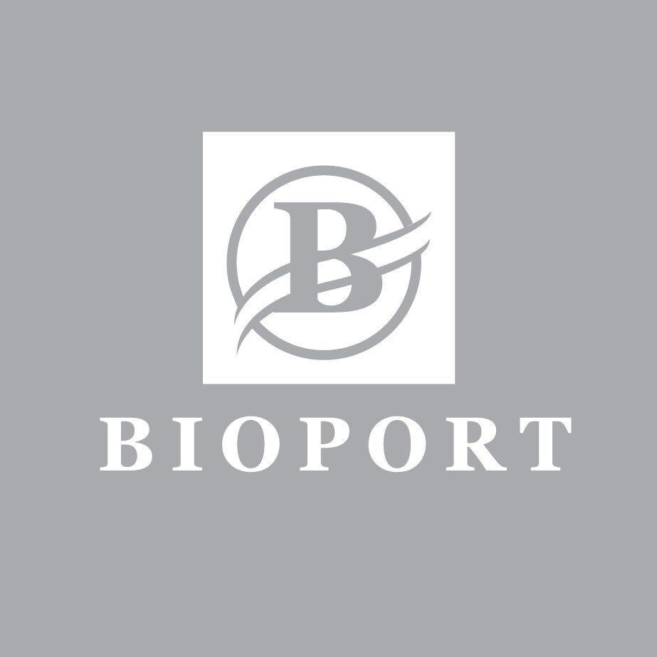 Bioport_Ukraine